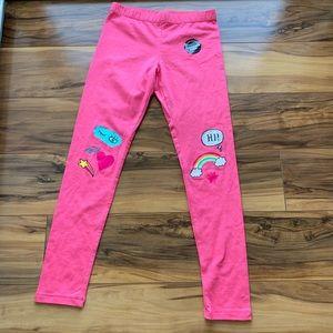 3 for 20 Arizona jeans girls leggings